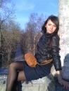Фотоальбом Анны Мостовой