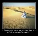 Фотоальбом Руслана Алиева