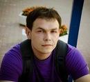 Фотоальбом человека Владимира Вагнера
