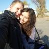 Фотография профиля Никиты Колесникова ВКонтакте