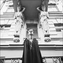 Фотоальбом Anneshka Panchenko
