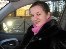 Личный фотоальбом Катерины Катечкиной