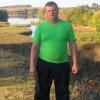 Фотография профиля Вадима Антощука ВКонтакте