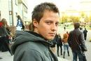 Личный фотоальбом Сергея Бережного