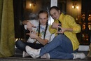 Личный фотоальбом Оли Бондарь