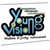YoungVision.tv | Молодёжное интернет-телевидение