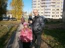 Фотоальбом Алексея Фёдорова