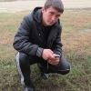 Дмитрий Фолтаркин