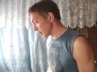 Смирнов Толик