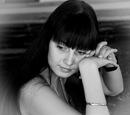 Фотоальбом Ирины Тращеевой