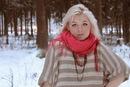 Фотоальбом Дарьи Воробьевой