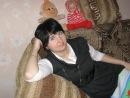 Фото Елены Корышевой №5