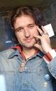 Фотоальбом Rem Faustov