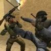 Counter-Strike Source v34  ŴŦ ™