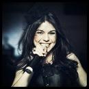 Личный фотоальбом Анны Мария