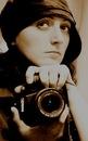 Фотоальбом Ирины Белоусовой
