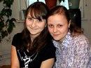 Фотоальбом Ольги Фоминой