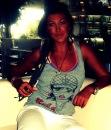 Личный фотоальбом Margaryta Bazhanova