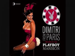 101-va_-_defected_presents_dimitri_from_paris_(return_to_the_playboy_mansion)_partytime