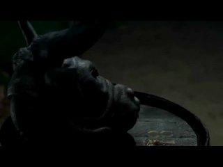 Капля настоящей крови 04 серия
