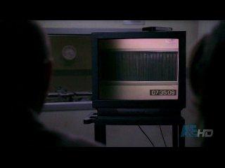 Джордан расследует 2 сезон 17 серия