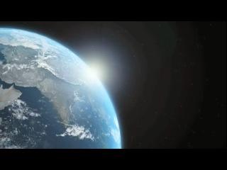 Shum orbiti zemli zvuk otkritogo kocmoca chact 4