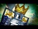 FAPL — Английская Премьер-Лига Лучшие голы Премьер-Лиги в феврале