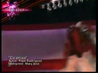 Laura bozzo entrevista a maria josé cristerna (la mujer vampiro mexicana)