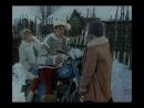 Вот моя деревня (СССР, 1985) (Серия 2).