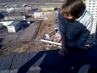 ааахахахаха поебал на 20 этаж за зажигалкай блятьааахахахахахахахахха