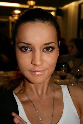 Виктория Цветкова фото №22
