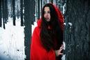 Фотоальбом Елены Мамонтовой