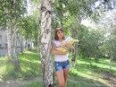 Анастасия Слободчикова. Фото №18