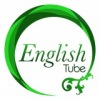 English Tube