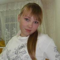 Майя Архипова