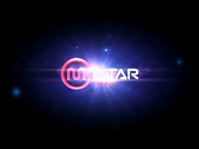 《Mstar》Who's Next  2013 年度最新代言人預測短片 1