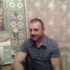 Игорь Коблов