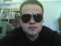 Александр Важаев