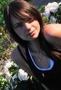 Личный фотоальбом Anastasiya Ponizova