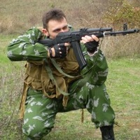 МихаилШишёв