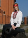 Фотоальбом Анастасии Куян