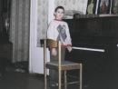 Личный фотоальбом Валерия Текеля