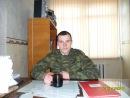 Николай Рябов