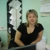 ОльгаКислякова