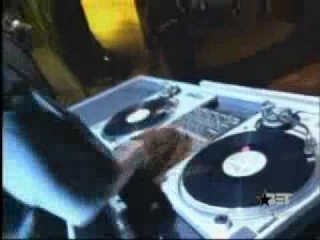 dj premier, kid capri, grand master flash,dj jazzy jeff  - tribute a jam master jay