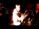 Illidiance Sonne feat Zolik Infinite Tales Rammstein cover