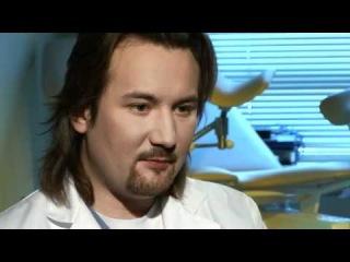 Можно ли забеременеть, если... Врач акушер-гинеколог, к.м.н. Дмитрий Лубнин