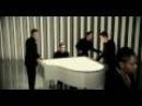Blue ft. Elton John - Sorry Seems To Be The Hardest Word with lyrics