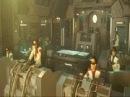 2199 Космическая одиссея / Space Battleship Yamato, реж. Такаси Ямазаки 2010