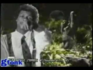 Penthouse Players Clique - PS Phuck U 2 ft. Eazy-E & DJ Quik 1992 VERY RARE